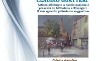 2019-04-Guatteri.jpg