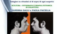 2019-07-Pacella-Galli.jpg