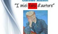 2019-09-Mazzari.jpg