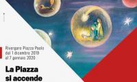 2019-12-La-Piazza-si-accende.jpeg